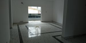 3 bedroom Blocks of Flats House for rent Oduduwa Ikeja GRA Ikeja Lagos