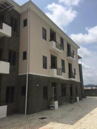 3 bedroom Flat / Apartment for sale citec estate, mbora district Nbora Abuja