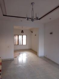 3 bedroom Flat / Apartment for rent Inside Citec mbora Kaura (Games Village) Abuja