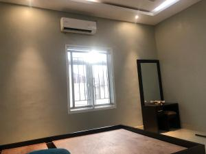 3 bedroom Flat / Apartment for rent Maryland Lagos
