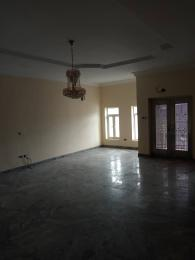3 bedroom Flat / Apartment for sale Onikoyi estate Banana Island Ikoyi Lagos
