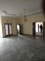 3 bedroom Flat / Apartment for sale Onikoyi estate Banana Island Ikoyi Lagos