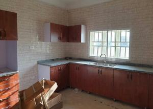 3 bedroom Flat / Apartment for rent Life Camp Abuja