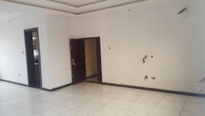 3 bedroom Flat / Apartment for rent Gbagada Estate  Gbagada Lagos