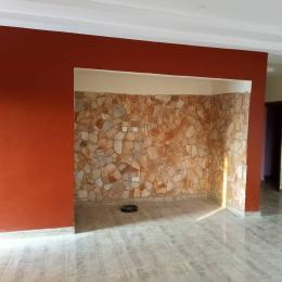 3 bedroom Flat / Apartment for rent Karsana Abuja