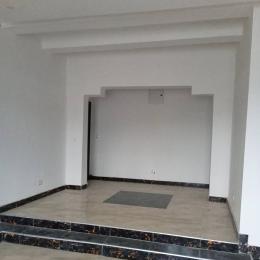 3 bedroom Flat / Apartment for sale Jahi access through the Express  Jahi Abuja