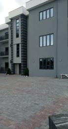 3 bedroom Flat / Apartment for sale Jahi access through the Express  Jahi Abuja