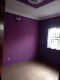 3 bedroom Self Contain Flat / Apartment for rent Elewuro Akobo Ibadan Oyo