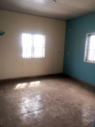 3 bedroom Flat / Apartment for rent Okporo road Rumuodara  Port Harcourt Rivers