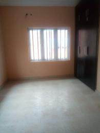 4 bedroom Flat / Apartment for rent Ojodu Grammar School Berger Ojodu Lagos