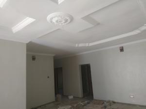 3 bedroom Flat / Apartment for rent Williams Estate Dopemu Akowonjo Akowonjo Alimosho Lagos