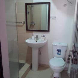 3 bedroom Flat / Apartment for sale ONIRU Victoria Island Lagos