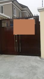 3 bedroom Flat / Apartment for sale 19, Dele adeyemi street Agungi Lekki Lagos