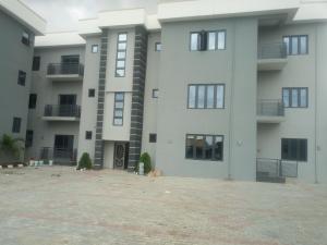 3 bedroom Flat / Apartment for sale Along Aduvie school Jahi Abuja