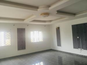 3 bedroom Terraced Duplex House for rent Located At kaura Games village fct Abuja for rent  Kaura (Games Village) Abuja