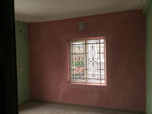 3 bedroom Flat / Apartment for rent Abule Ijesha  Yaba Lagos
