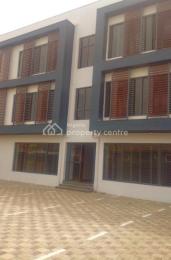 3 bedroom Flat / Apartment for rent off akeem dixon Lekki Phase 1 Lekki Lagos