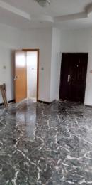 3 bedroom Flat / Apartment for rent Onike Estate Onike Yaba Lagos
