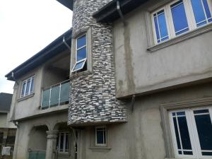 3 bedroom Flat / Apartment for rent Alagba scheme I Estate orile agege Agege Lagos - 4