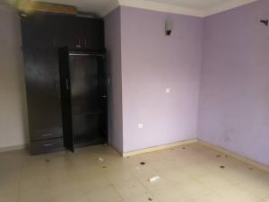 3 bedroom Shared Apartment Flat / Apartment for rent Heritage Estate, Aboru. Iyana Ipaja Ipaja Lagos