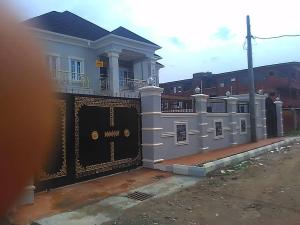 3 bedroom Shared Apartment Flat / Apartment for rent Millennium Estate, gbagada.Lagos. Millenuim/UPS Gbagada Lagos