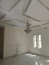 3 bedroom Terraced Bungalow House for sale Divine home off Thomas Estates. Thomas estate Ajah Lagos