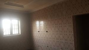 3 bedroom Flat / Apartment for rent Off Ogundana community, Allen avenue Allen Avenue Ikeja Lagos
