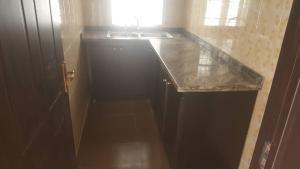 3 bedroom Flat / Apartment for rent Ogundana Off Bola Ajibola street Allen Avenue Ikeja Lagos
