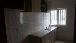 3 bedroom Shared Apartment Flat / Apartment for rent Abbi Street Mende Maryland Lagos