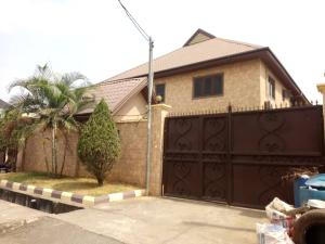 3 bedroom Shared Apartment Flat / Apartment for rent Estates Gra Magodo GRA Phase 1 Ojodu Lagos