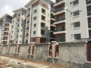 3 bedroom Blocks of Flats House for sale Ikate lekki  Ikate Lekki Lagos