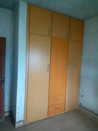 3 bedroom Shared Apartment Flat / Apartment for rent Governor road. Isheri Egbe/Idimu Lagos