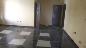 3 bedroom Shared Apartment Flat / Apartment for rent Peace Estate. Phase 1 Gbagada Lagos