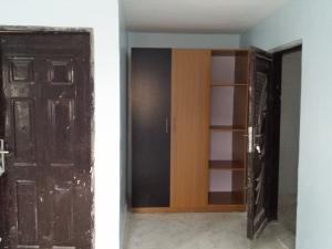 3 bedroom Flat / Apartment for sale Estate  Apple junction Amuwo Odofin Lagos