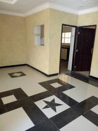 3 bedroom Self Contain Flat / Apartment for rent  richbam Gas Station kuola /Akala express way Akala Express Ibadan Oyo