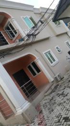 3 bedroom Shared Apartment Flat / Apartment for rent Millennium Estate Millenuim/UPS Gbagada Lagos