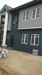 2 bedroom Blocks of Flats House for sale Ijede ikorodu. Ijede Ikorodu Lagos