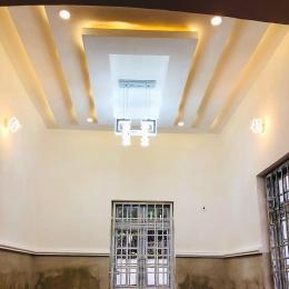 3 bedroom Detached Bungalow House for sale Gaduwa Abuja