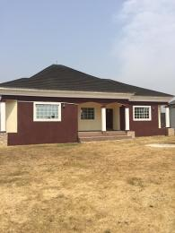 3 bedroom House for sale UYO Uyo Akwa Ibom