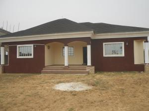 3 bedroom Detached Bungalow House for sale Off Oron Road, Uyo Uyo Akwa Ibom