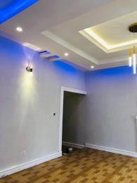 3 bedroom Detached Bungalow House for sale Gaduwa Abuja