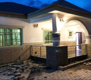 3 bedroom Detached Bungalow House for sale Gaduwa District  Gaduwa Abuja