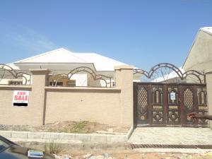 3 bedroom House for sale LUGBE Lugbe Abuja