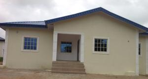 3 bedroom Detached Bungalow House for sale Master golden city mowe ofada Ifo Ifo Ogun