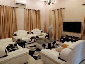 3 bedroom Flat / Apartment for sale Thomas estate,  ajah. Thomas estate Ajah Lagos - 2