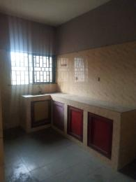 3 bedroom Flat / Apartment for rent council Egbe/Idimu Lagos