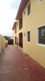 3 bedroom Blocks of Flats House for rent Kingsway Estate, Isawo  Agric Ikorodu Lagos