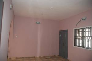 3 bedroom Flat / Apartment for rent Akala road Akobo Ibadan Oyo