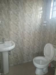 3 bedroom Flat / Apartment for rent kolapo ishola GRA Ibadan Oyo
