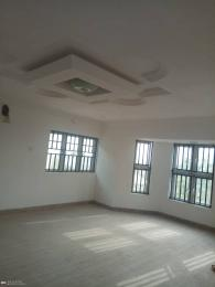 3 bedroom Flat / Apartment for rent kolapo ishola GRA Ibadan Oyo